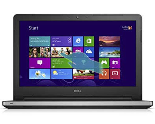Dell Inspiron 14 5000 Series
