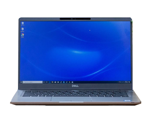 Dell Latitude 7400 series