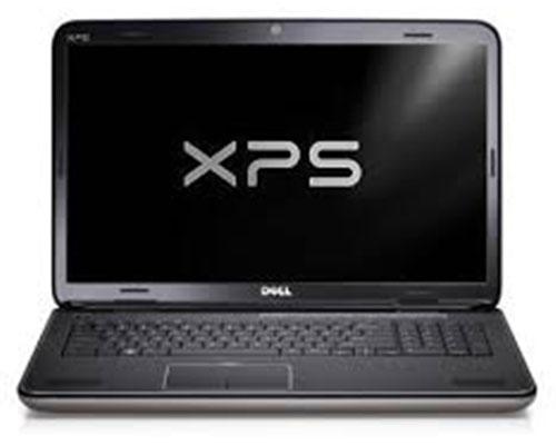 XPS 17