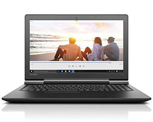 Lenovo IdeaPad 700 Series