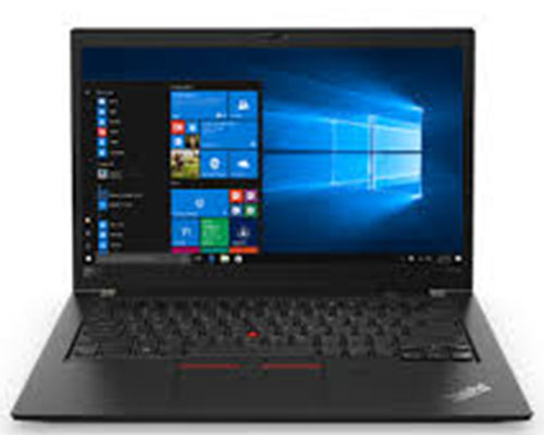 ThinkPad T Series