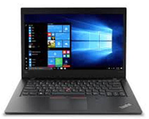 ThinkPad L Series