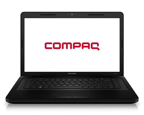Compaq Series