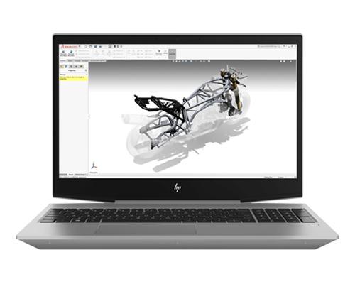 ZBook 15v Series