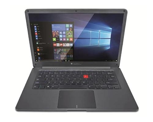 CompBook Netizen Series