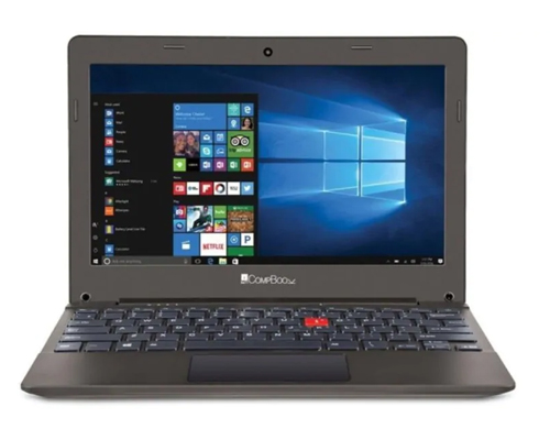 CompBook Excelance Series