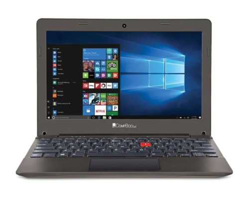 CompBook i360 Series