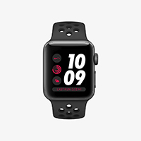 Watch Series 3 GPS