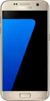 Galaxy S7 Dual Sim 32GB
