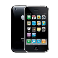 Apple iPhone 3G 128MB / 16GB