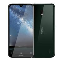 Nokia 2.2 2GB / 16GB