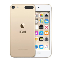 iPod Touch 7th Generation