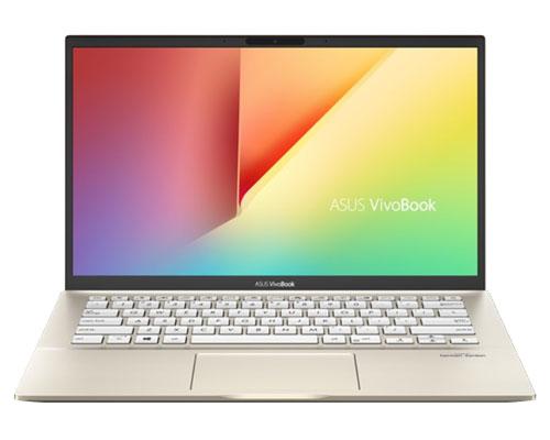 VivoBook X Series