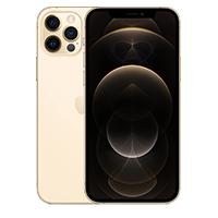 Apple iPhone 12 Pro 6GB / 512GB