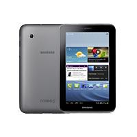 Samsung Galaxy Tab 2 10.1 GT-P5113