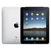 iPad 1st Gen Wi-Fi