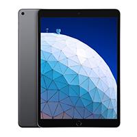 iPad Air 3rd Gen Wi-Fi + Cellular