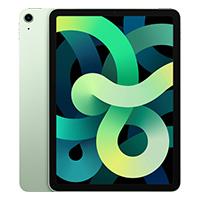 iPad Air 4th Gen Wi-Fi