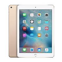 iPad Pro 12.9 inch 2nd Gen Wi-Fi + Cellular