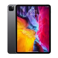 iPad Pro 11 inch 3rd Gen Wi-Fi + Cellular