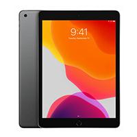 iPad 7th Gen Wi-Fi + Cellular