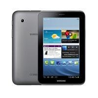 Galaxy Tab 2 7.0 P3100 WiFi