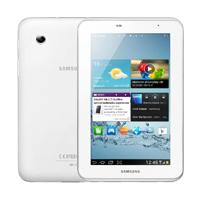 Galaxy Tab 2 7.0 P3100 3G