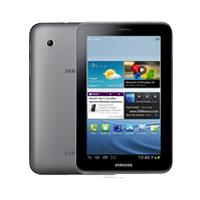 Galaxy Tab 2 P3110 3G