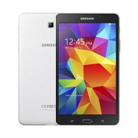 Galaxy Tab 4 7.0 SM-T230
