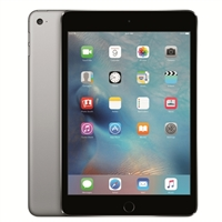 iPad 4 128GB Wifi