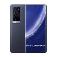 X60 Pro Plus
