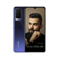 V21e 5G