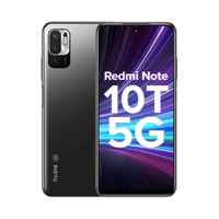 Note 10T