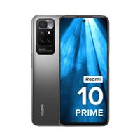 10 Prime