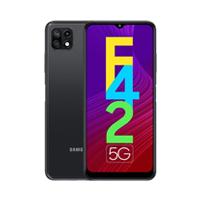 Galaxy F42