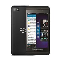 Blackberry Z10 2GB / 16GB