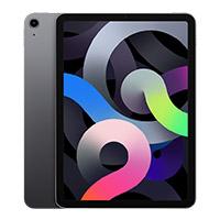 Apple iPad Air With Retina Display 64GB Wifi + Cellular