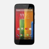 Motorola Moto G 1st Gen 4G