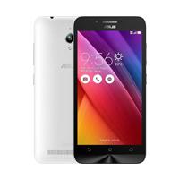 Zenfone Go ZC500TG