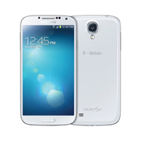 Galaxy S4 16GB