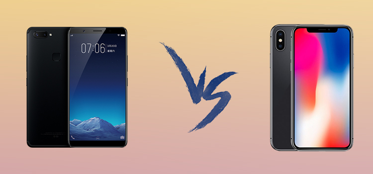 The Future of Notches ? Bezel-Less Vs Notches