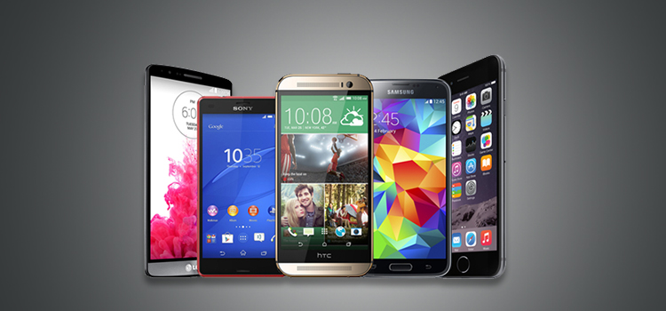 Pre-Owned Mobile sales set to double in 3 years.