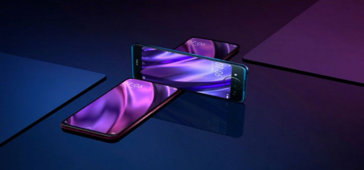 Dual Screen Phone by Vivo To Launch Soon - Check Out The Images Now
